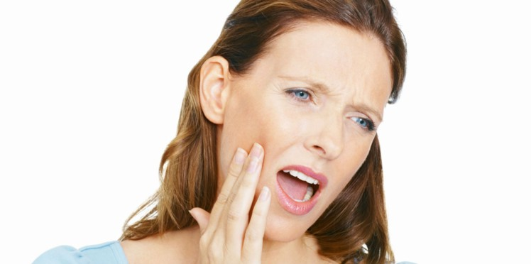 Les Troubles Articulaires Temporo-mandibulaire
